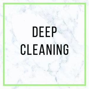 deepcleaning